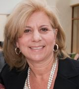 Lisa Weil, Real Estate Pro in Princeton, NJ