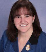 Nancy MacDer…, Real Estate Pro in Moorestown, NJ