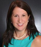 Teri Gabrys, Agent in Exton, PA