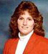 Kelly Corron, Agent in Finksburg, MD