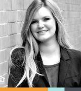 Stephanie Dwyer, Agent in Billings, MT