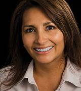 Lidia Suarez, Real Estate Pro in Denver, CO