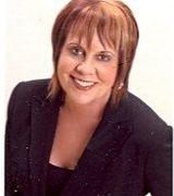 Monye Weiner, Agent in Pikesville, MD