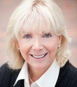 Caroline Santandrea, Agent in Santa Barbara, CA