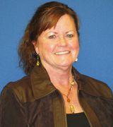 Lois Kincaid, Real Estate Pro in Moses Lake, WA