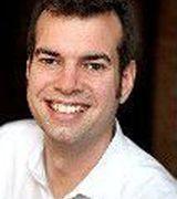 Chuck Gullett, Real Estate Agent in Chicago, IL