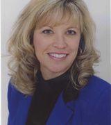 Lori Jefferis, Agent in Livermore, CA