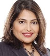 Swati Shah, Real Estate Pro in Frisco, TX