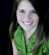 Kelly Stack, Real Estate Pro in Lisle, IL