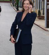 Monique Ligthart, Agent in Annapolis, MD