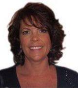Michele Vesel, Real Estate Pro in Superior, WI