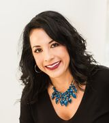 Cynthia Maes, Real Estate Agent in Fairfield, CA