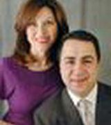 Laura Garcia, Real Estate Pro in Oak Park, IL