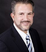Erik Weissko…, Real Estate Pro in fairfax, VA