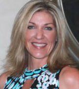 Dawn Hummel, Agent in Buford, GA