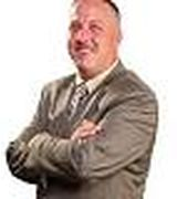 Kevin Wright, Real Estate Pro in Muskegon, MI
