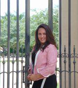 Jennifer Wes…, Real Estate Pro in Sunrise, FL