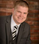 Jeremy Davis, Real Estate Pro in Canal Winchester, OH