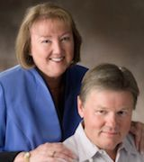 Peter & Helen…, Real Estate Pro in Anchorage, AK
