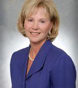 Sharon Buck, Agent in Wichita, KS