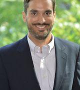 Arnaldo San Martin, Real Estate Agent in Atlanta, GA