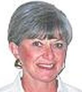 Phyllis Reservitz, Agent in Lexington, KY