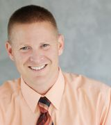 Jason Anders…, Real Estate Pro in West Des Moines, IA