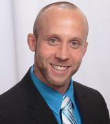 David Smith, Real Estate Agent in Las Vegas, NV