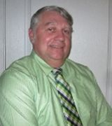 Bob Reed       415001037, Agent in Lansing, KS