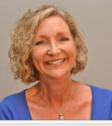 Kay Arsenault, Agent in Hot Springs Village, AR