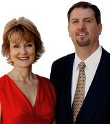Steve & Victoria Gore, Real Estate Agent in San Diego, CA