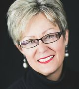 Marcy Hammett, Real Estate Pro in Lake Geneva, WI