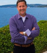 Tim Lenseigne, Real Estate Pro in Bellevue, WA