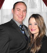 Kasey Harvey & Nicholas Tobey , Agent in Town of Elmira, NY