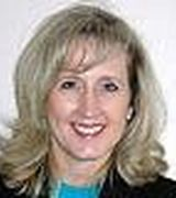 Deana Williams, Agent in Charleston, SC