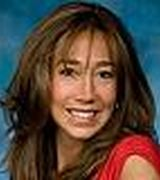 Gwendolyn Levy, Agent in Roslyn Heights, NY