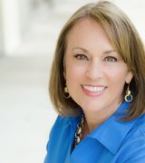 Trina Rufo, Real Estate Agent in Long Beach, CA