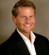 Dale Newby, Agent in New Smyrna Beach, FL