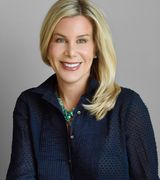 sherry gross, Real Estate Agent in Rumson, NJ