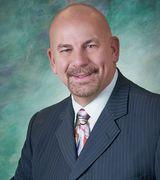 Rick Beaudin…, Real Estate Pro in Pinckney, MI