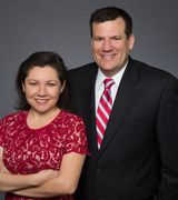 Madison and…, Real Estate Pro in Columbia, SC