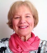 Diane Kawell, Real Estate Pro in Federal Way, WA