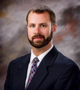 Peter Pate, Agent in Glasgow, KY