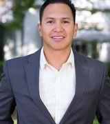 Brandon Gonz…, Real Estate Pro in Fresno, CA