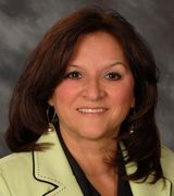 Suzanne Fred…, Real Estate Pro in Shallotte, NC