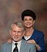 Vicki N Don…, Real Estate Pro in Hemmett, CA