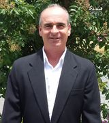 Phil DeSimone, Real Estate Pro in Hemet, CA
