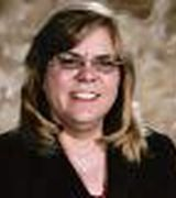 Joy Foss, Real Estate Pro in New York, NY