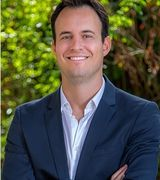 Lee Wasser, Real Estate Pro in West Hollywood, CA