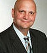 Paul Odelson, Real Estate Pro in Boston, MA